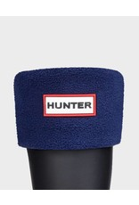 Hunter Hunter Kids' Boot Socks