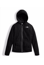 The North Face North Face Girls Glacier Full Zip Hoodie -