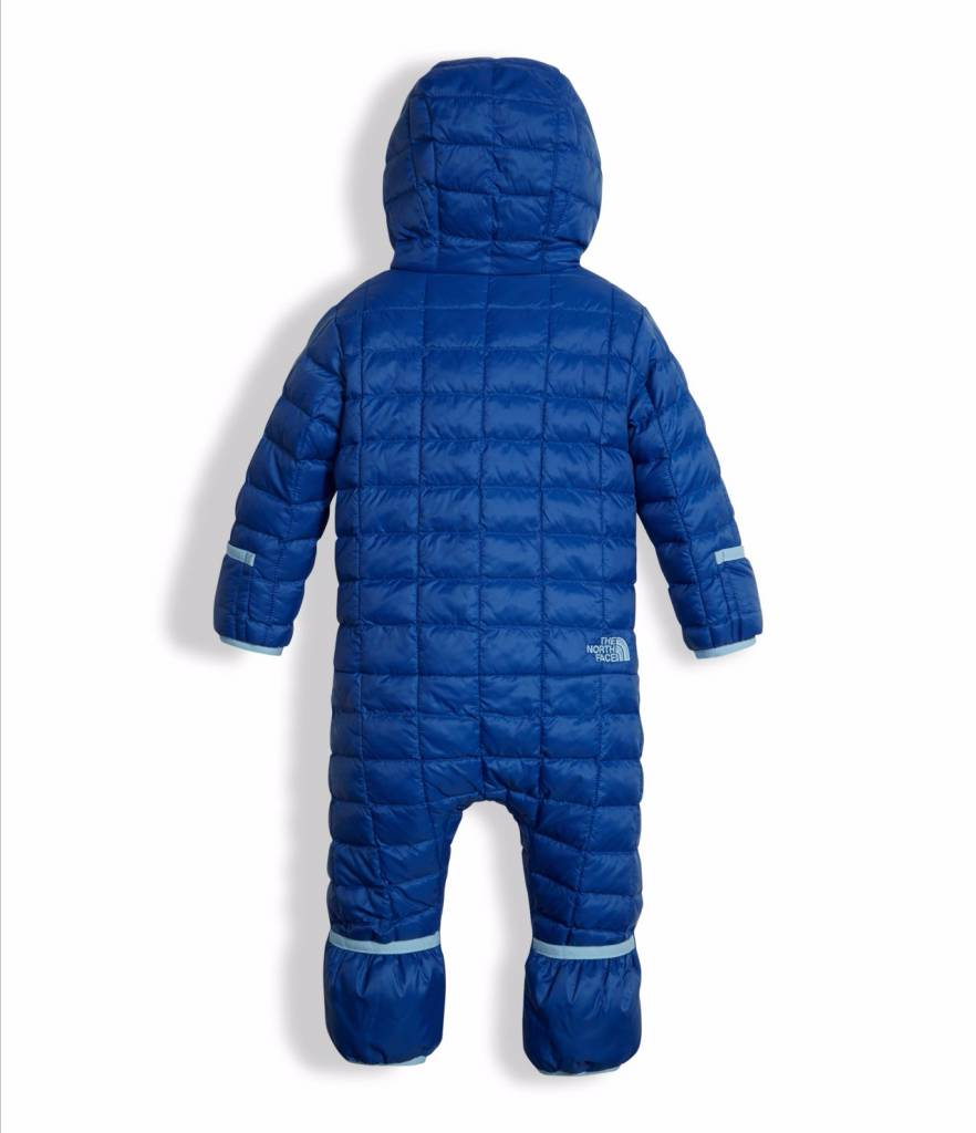 The North Face North Face Infant Thermoball Bunting