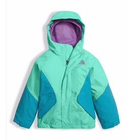 The North Face North Face Toddler Girls' Kira Tri-Climate Jacket