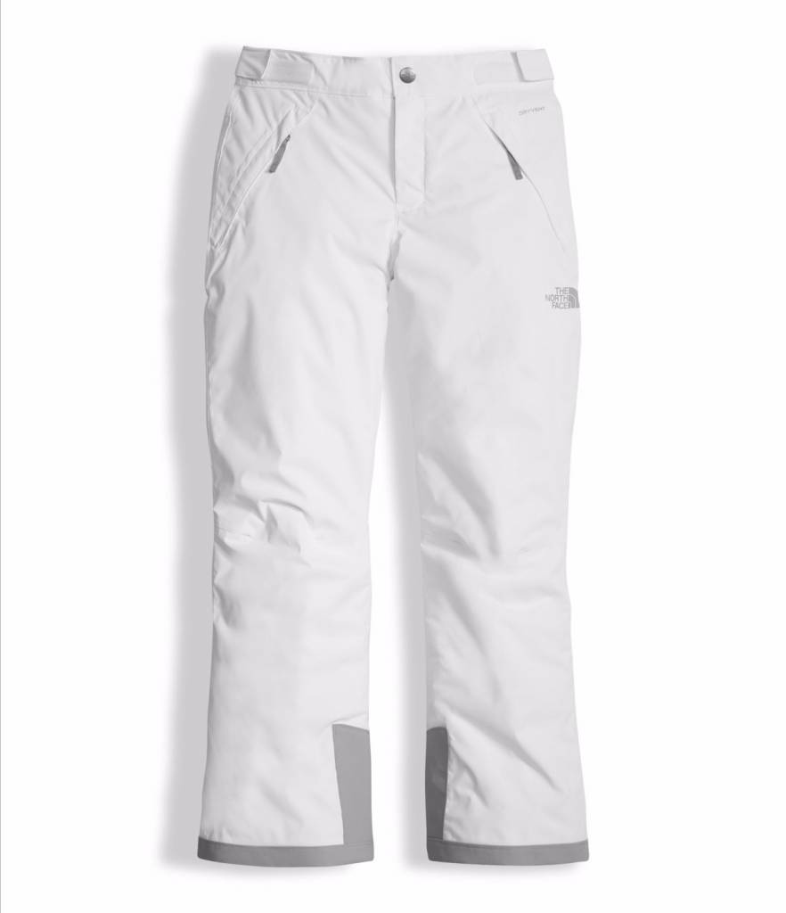 The North Face North Face Girls' Freedom Insulated Pants