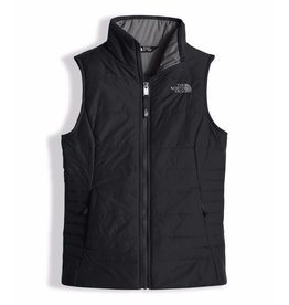 The North Face North Face Girls Harway Vest