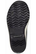 Sorel Sorel Youth Joan of Arctic Winter Boots   Sizes 1-7