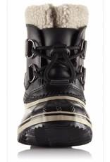 Sorel Sorel Children's Yoot Pac TP Snow Boots