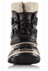 Sorel Sorel Children's Yoot Pac TP Winter Boots | Sizes 8-13