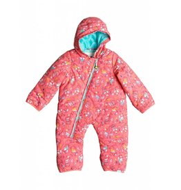 Roxy ROXY Baby Rose Snowsuit