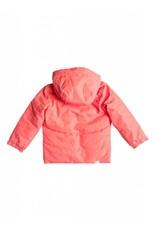 Roxy ROXY Girls' Anna Snow Jacket