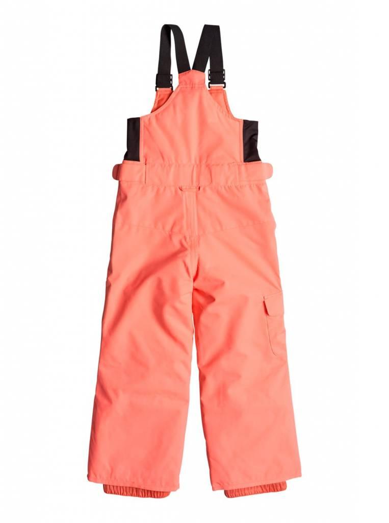 Roxy ROXY Girls' Lola Bib Pants