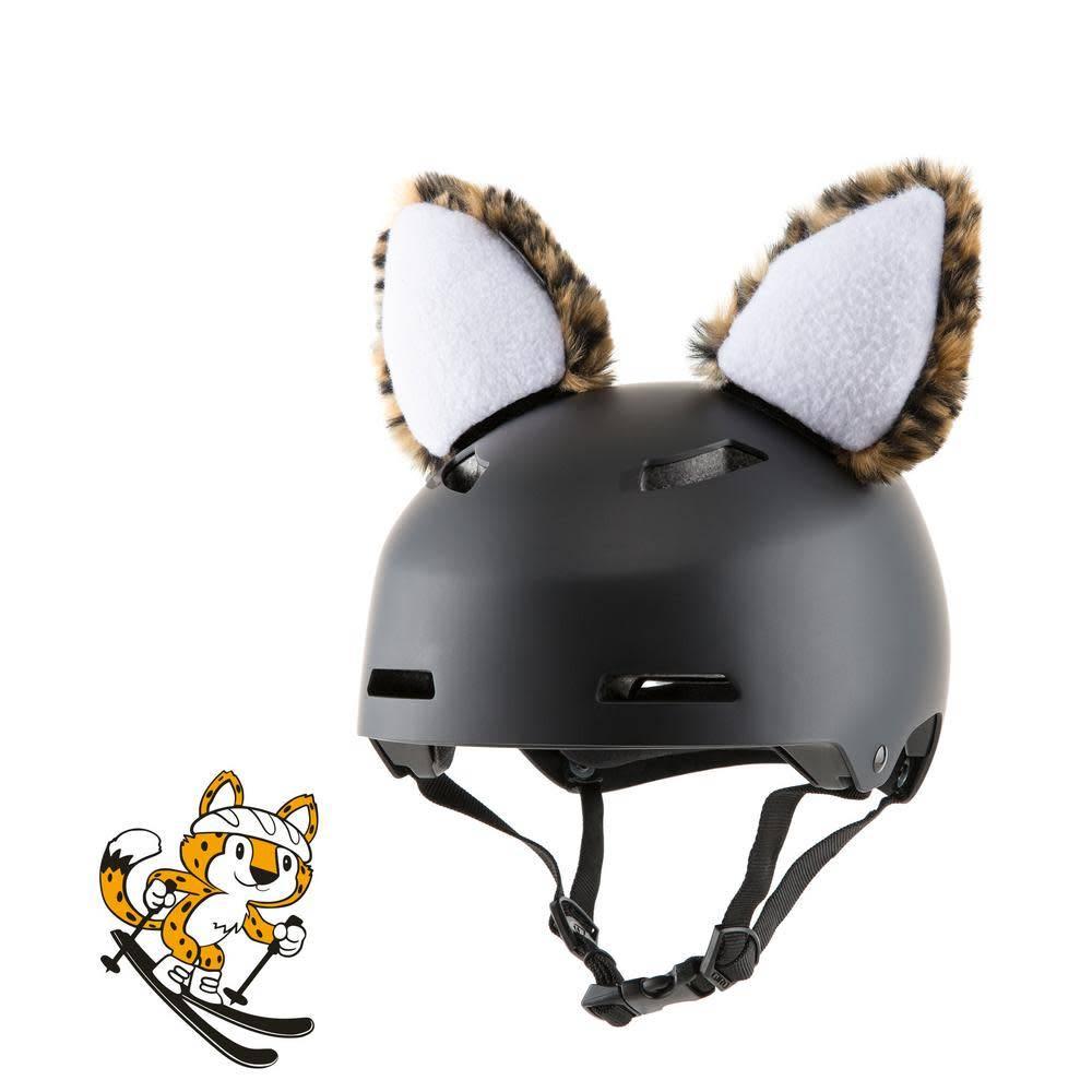 Parawild Parawild Helmet Accessory