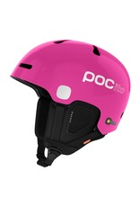 POC POCito Fornix Helmet