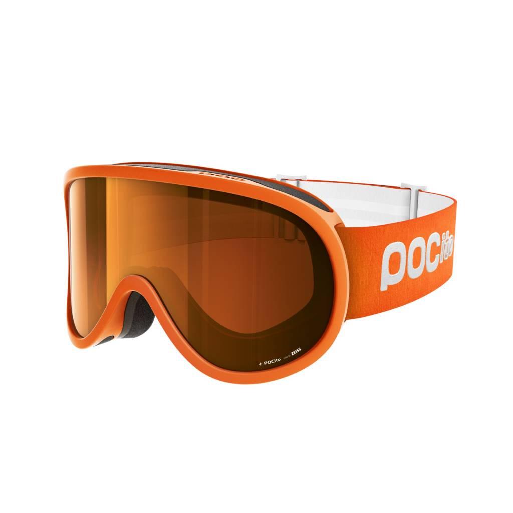 POC POCito Youth Retina Goggles