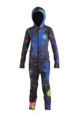 Airblaster Youth Ninja Suit -