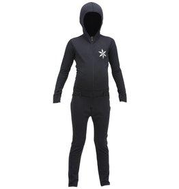 Airblaster Airblaster Youth Ninja Suit - Black