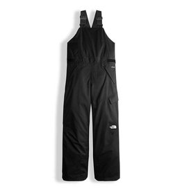 The North Face North Face Girls' Arctic Bib Pants -