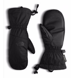 The North Face North Face Youth Montana Gore-Tex Mitts