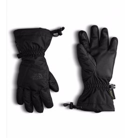 The North Face North Face Youth Montana Gore-Tex Gloves