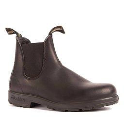 Blundstone Blundstone 510 - The Original Boots