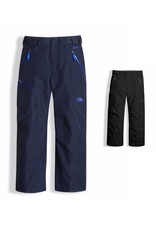 The North Face North Face Boys' Gore Tex Fresh Tracks Pants