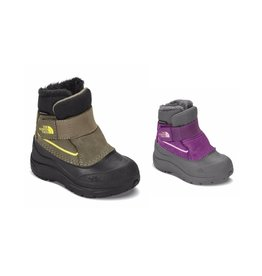 The North Face North Face Toddler Alpenglow Snow Boots