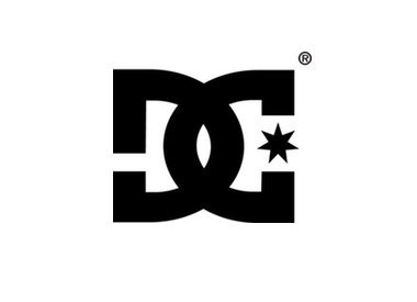 DC Shoes Youth Snowboard Jackets and Pants