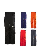 Helly Hansen Helly Hansen Youth Legendary Pants