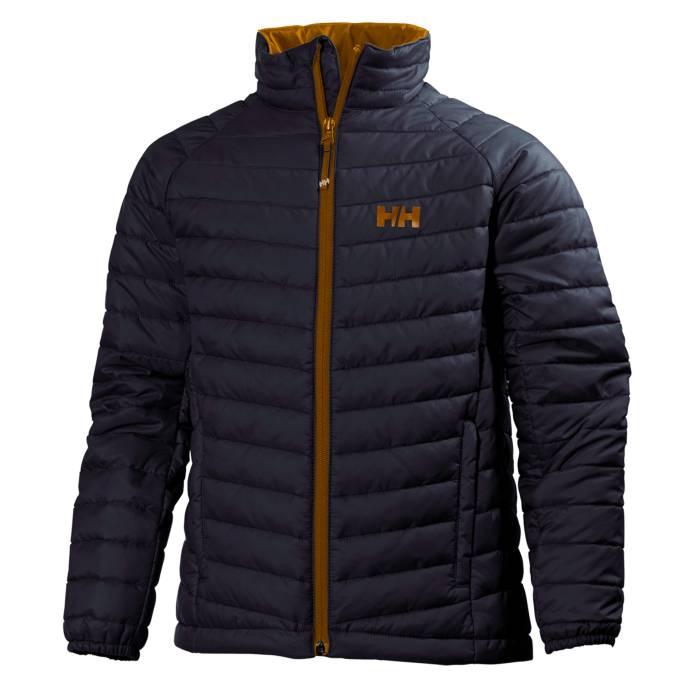 Helly Hansen Helly Hansen Youth Juell Insulator Jacket