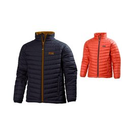 Helly Hansen Helly Hansen Youth Juell Insulator Jacket