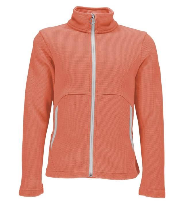 Spyder Spyder Girls' Endure Stryke Jacket