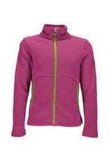 Spyder Girls' Endure Stryke Jacket