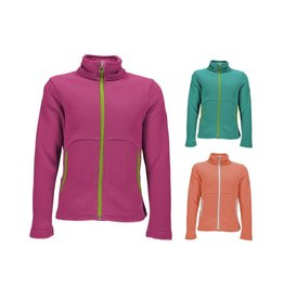 Spyder Girls' Endure Stryke Jacket