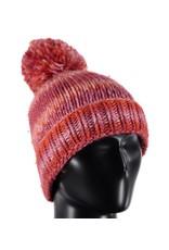 Spyder Bitsy Twisty Hat -
