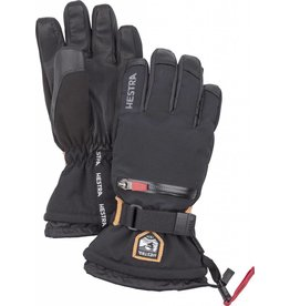 Hestra Junior All Mtn CZone Gloves - Black,