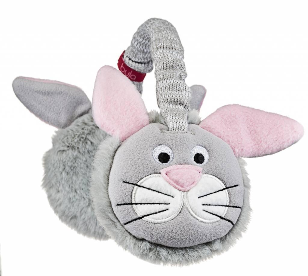 Bula Puppet Earmuffs