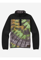 Burton Burton Youth Spark Fleece -