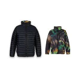 Burton Burton Boys' Flex Puffy Jacket -