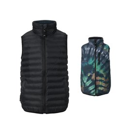 Burton Burton Boys' Flex Puffy Vest -
