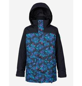 Burton Burton Girls' Elstar Jacket