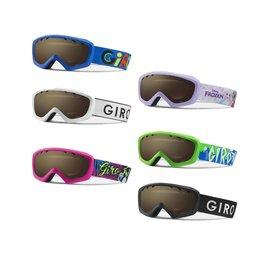 Giro Giro Chico Goggles