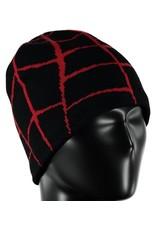 Spyder Spyder Mini Web Hat