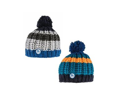 Touques/Beanies