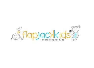Flapjack Kids