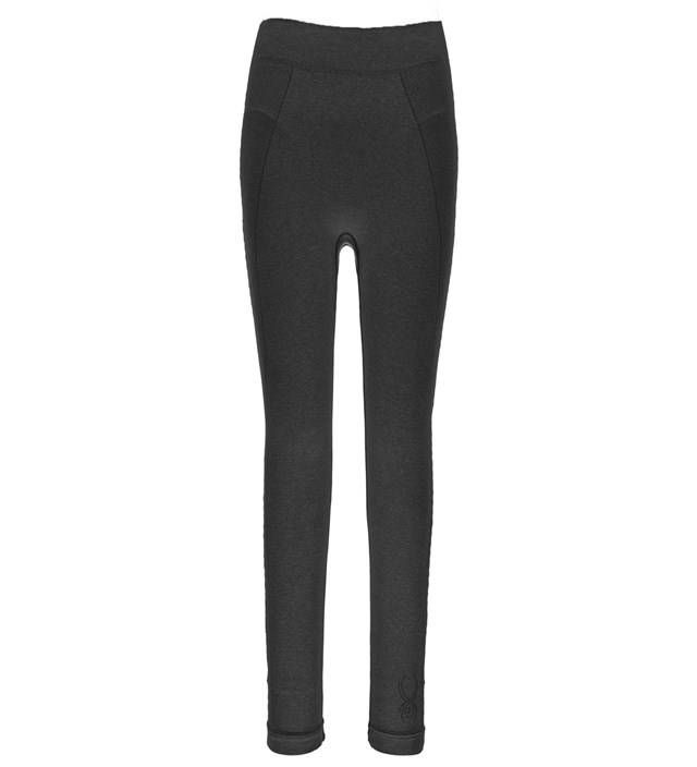 Spyder Spyder Girls' Cheer Baselayer Pants