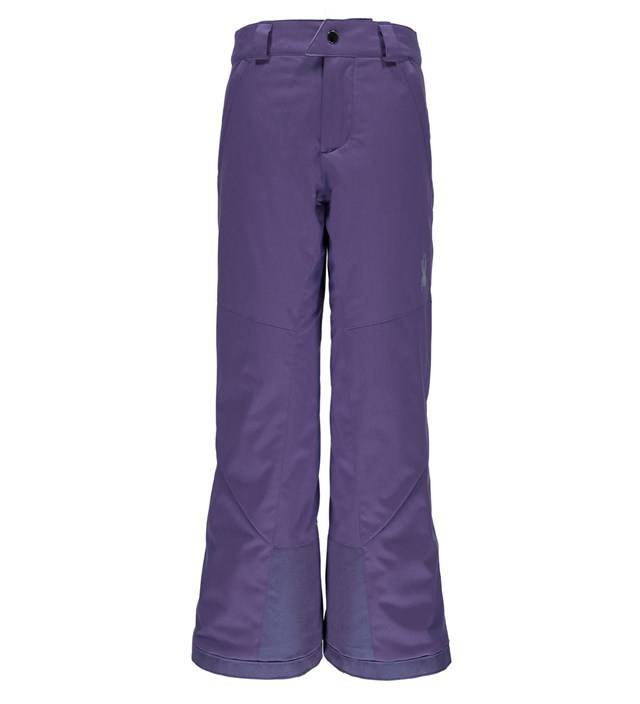 Spyder Girls' Vixen Pants