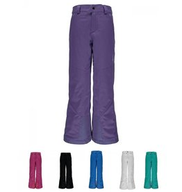 Spyder Spyder Girls' Vixen Pants