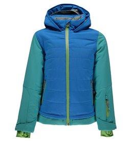 Spyder Spyder Girls' Moxie Jacket