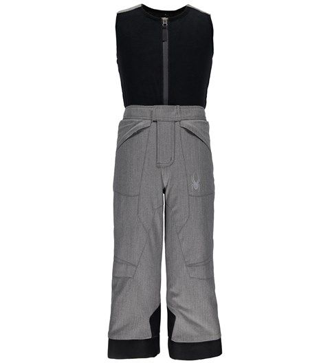 Spyder Boys' Mini Expedition Pants