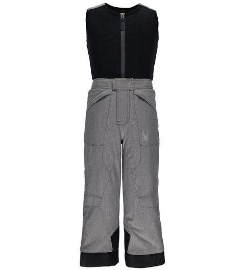 Spyder Spyder Boys' Mini Expedition Pants