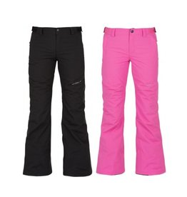 O'Neill O'Neill Girls' Charm Pants