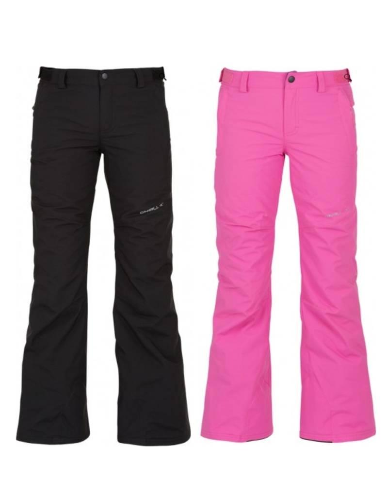 O'Neill O'Neill Girls' Charm Pants