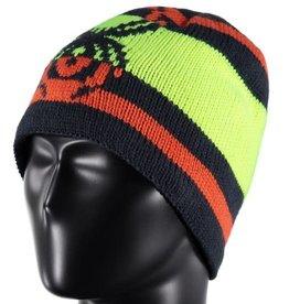 Spyder Boys' Mission Hat